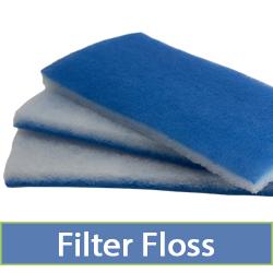 filter-floss.jpg