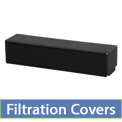 filtration-cover.jpg