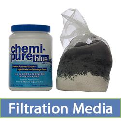 filtration-media-cat.jpg
