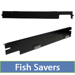 fish-savers.jpg