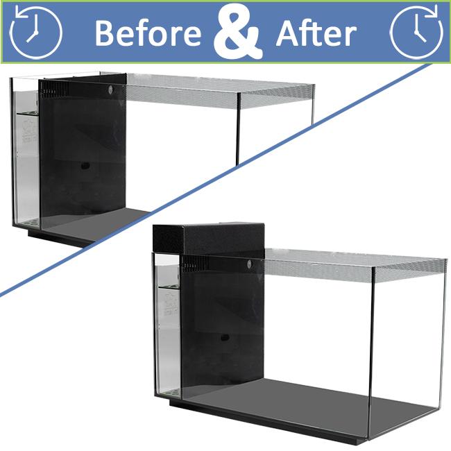 fl13cv-before-after.jpg