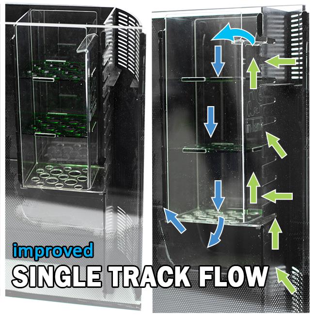 fl32mr-track-flow.jpg