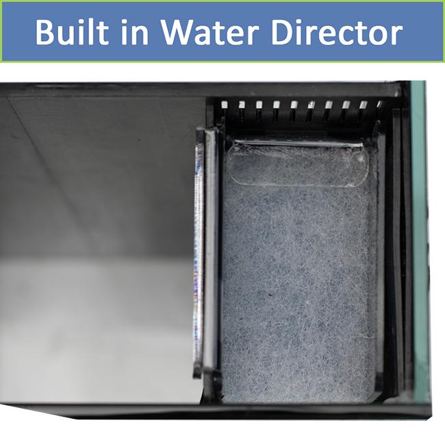 jb10mr-director.jpg