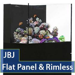 jbj-flat-rimless.jpg