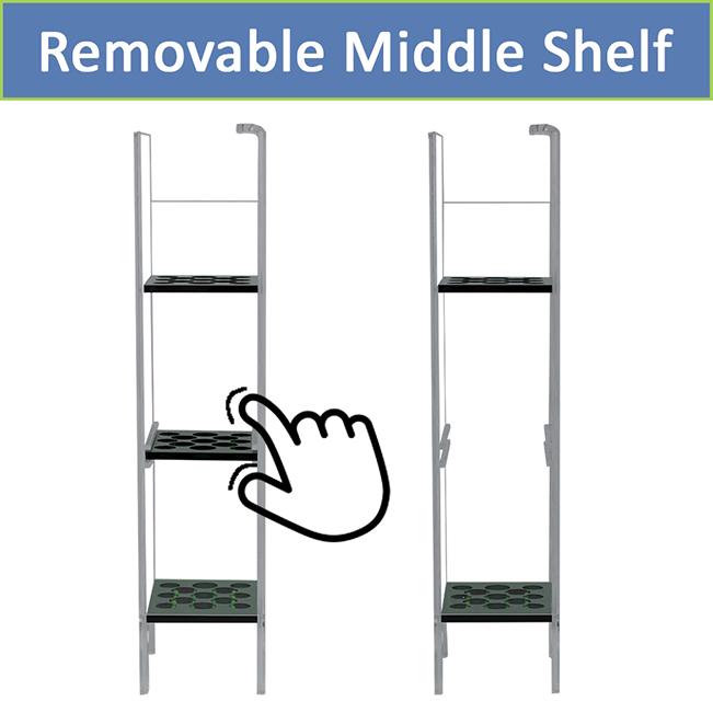 m40mr-shelf.jpg