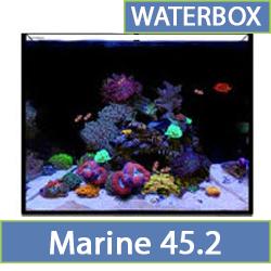 marine-45.2.jpg