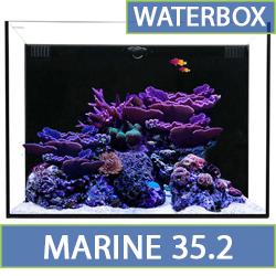 marine-aio-35.2.jpg
