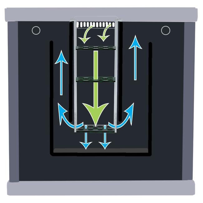 nc28mr-flow.jpg