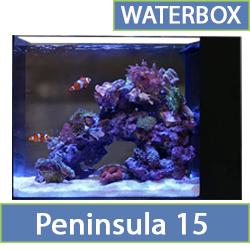 peninsula-15.jpg