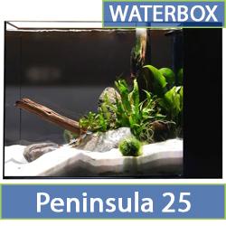 peninsula-25.jpg