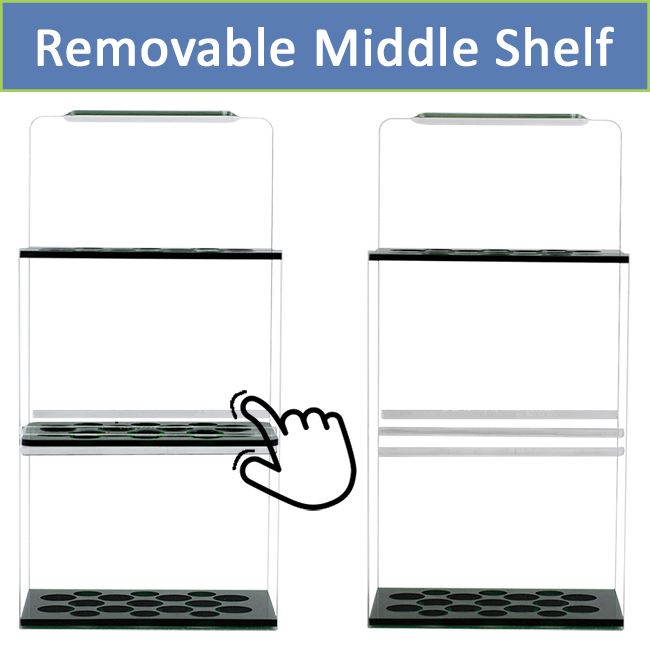 removable-shelf-working.jpg
