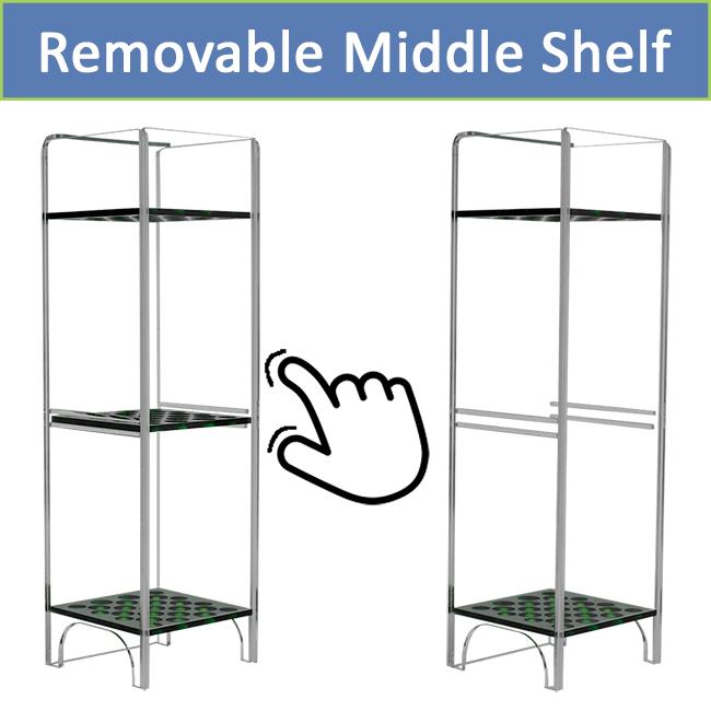rl45mr-shelf.jpg