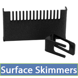 surface-skimmers.jpg