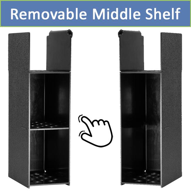 wb28mr-shelf.png