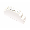USB power supply with 700mA USB output current