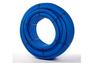 NilAIR tube  (Ø90 mm -50 meter)