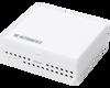 PTE-Room-Ni1000 / Passive room temperature sensor