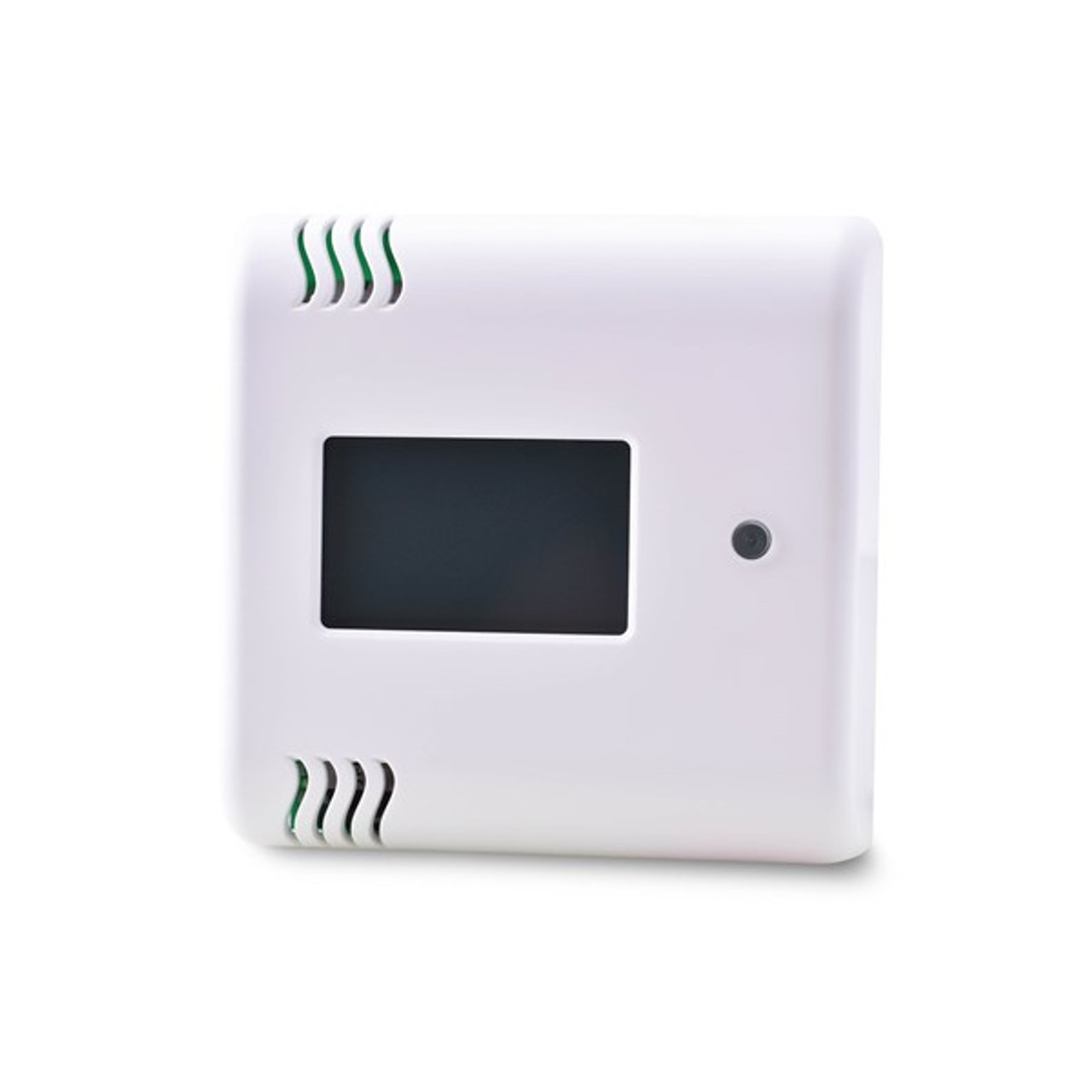 CMa10 Indoor temperature/humidity sensor Display, M-Bus