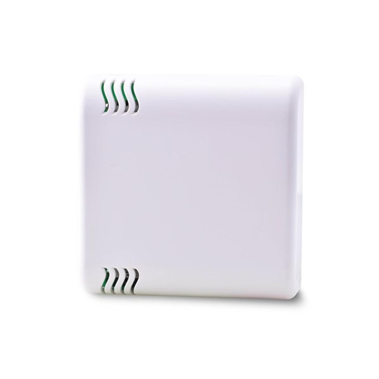 CMa12w Indoor temperature sensor Wireless M-Bus