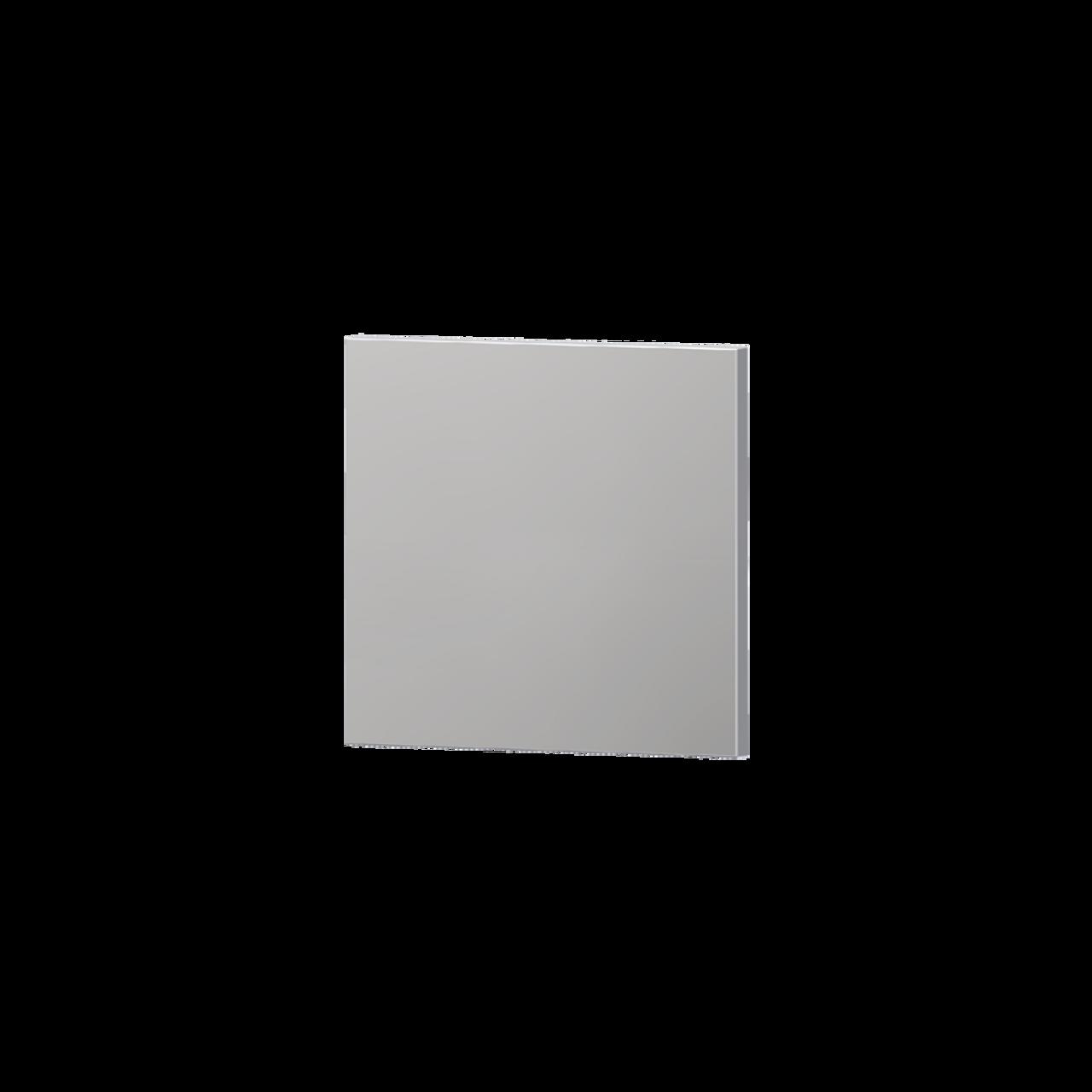 Package 1 square rocker Fenix NTM® - with symbols