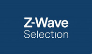 Z WAVE SELECTION