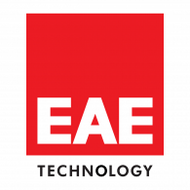 EAE Technology