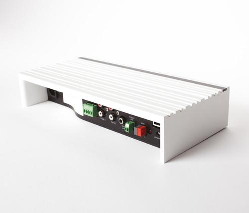 Asano P1 - 1-zone amplifier