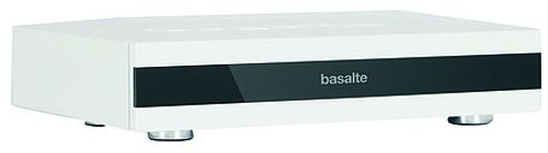 Asano A3 - 3-zone input/output module
