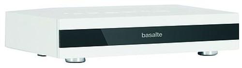 Asano A4 - 4 zone input / output module