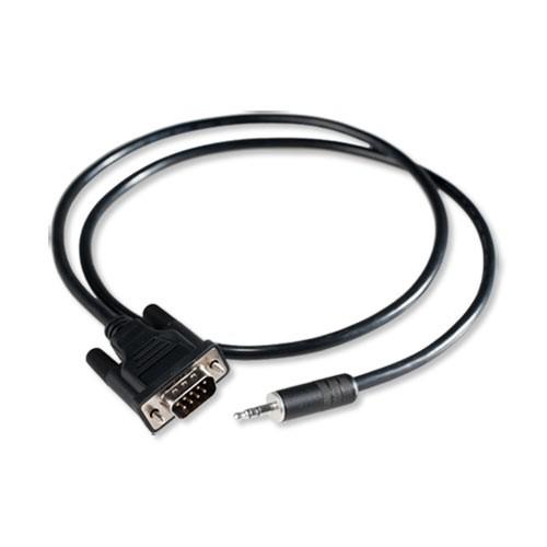 B.link flex serial extender