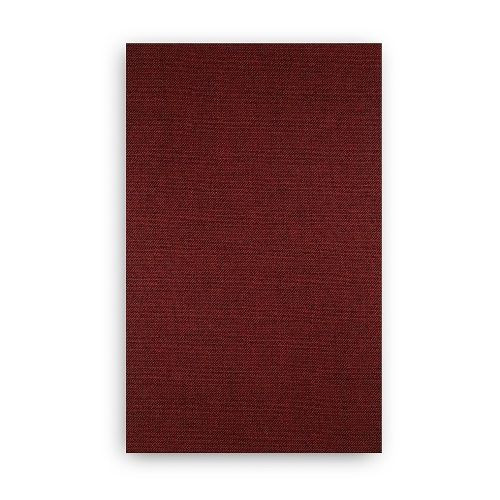 Aalto D3 - cover - Gabriel Capture 05402 deep red