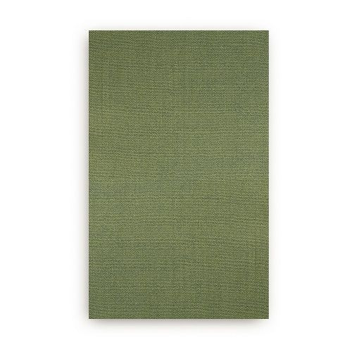 Aalto D3 - cover - Gabriel Capture 05101 soft green