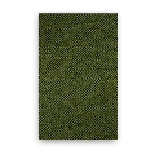 Aalto D3 - cover - Gabriel Capture 05301 dark green