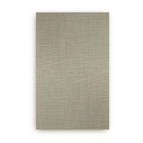 Aalto D3 - cover - Kvadrat Clara 2 type 144 greige