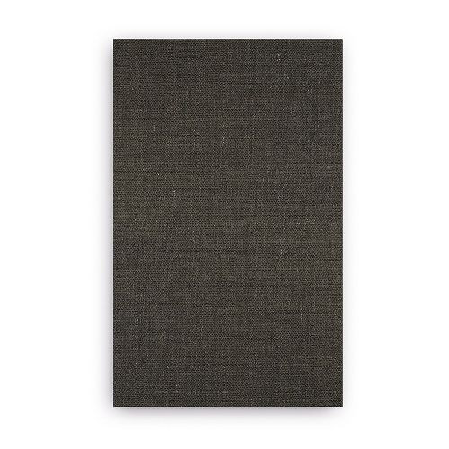 Aalto D3 - cover - Kvadrat Clara 2 type 184 havana brown