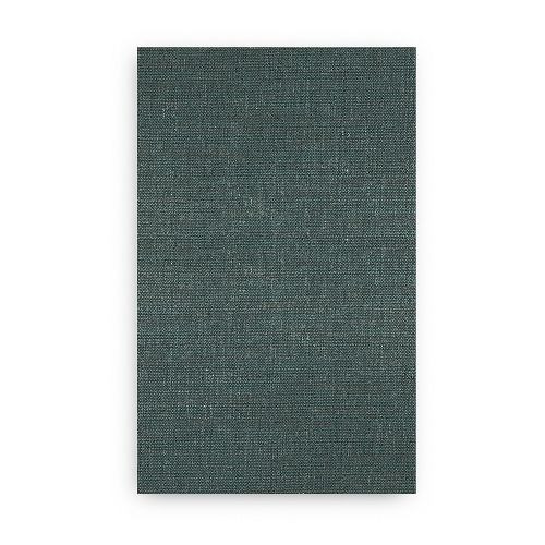Aalto D3 - cover - Kvadrat Clara 2 type 884 misty blue
