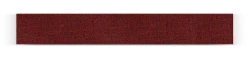 Aalto D4 - cover - Gabriel Capture 05402 deep red