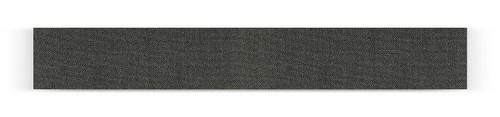 Aalto D4 - cover - Gabriel Capture 04601 dark grey