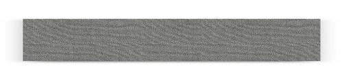 Aalto D4 - cover - Gabriel Capture 04102 light grey