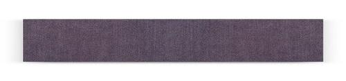 Aalto D4 - cover - Gabriel Capture 04501 purple