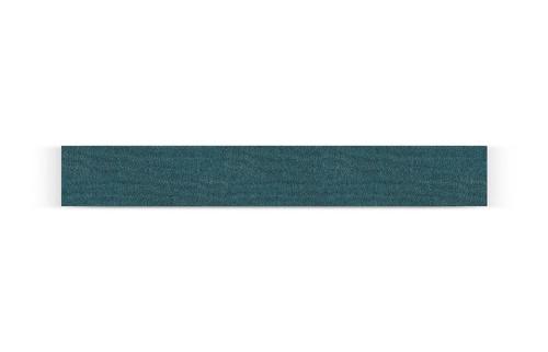 Aalto D4 - cover - Gabriel Capture 05001 ocean blue