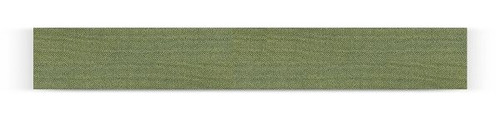 Aalto D4 - cover - Gabriel Capture 05101 soft green