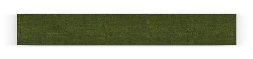 Aalto D4 - cover - Gabriel Capture 05301 dark green