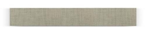 Aalto D4 - cover - Kvadrat Clara 2 type 144 greige