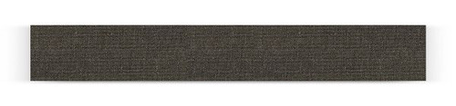 Aalto D4 - cover - Kvadrat Clara 2 type 184 havana brown