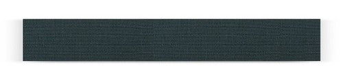 Aalto D4 - cover - Kvadrat Clara 2 type 983 dark blue