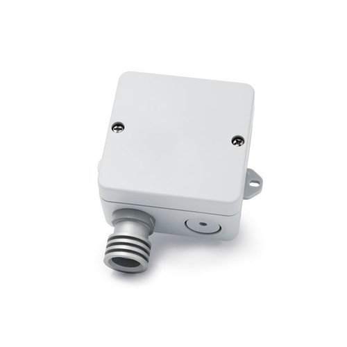 CMa20 Outdoor temperature/humidity sensor, M-Bus