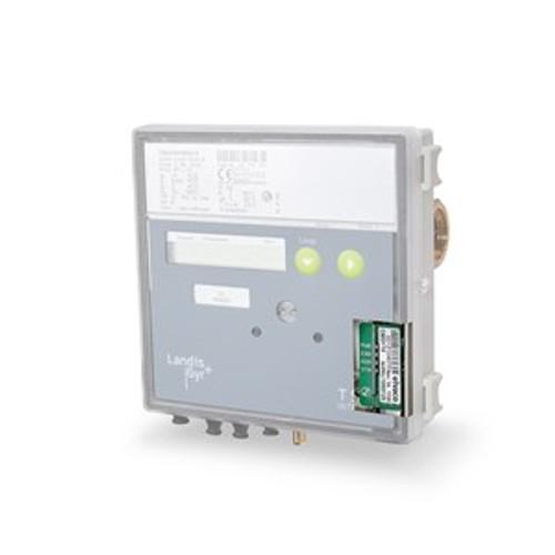 CMip2110 L+G UH50 PS 24VAC