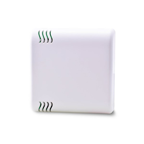 CMa11w Indoor temperature/humidity sensor Wireless M-Bus