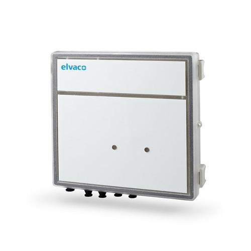 CMi-box WMBUS GPRS 2xIA 24V Wireless M-Bus Receiver incl CMi2110, Int. antenna